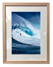 surfing-photo