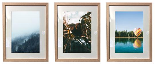 three-photos